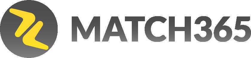 MATCH365